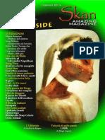 Skan Magazine n.18