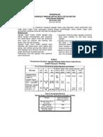 SNI 03-6821-2002 - Spesifikasi Agregat Ringan Untuk Batu Cetak Pasangan Dinding