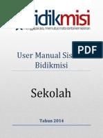 Petunjuk-Teknis-Sekolah BIDIK MISI-2014