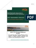 congreso_sustainable-tourism-planning.pdf