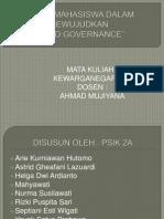 Good+Governance+(Tata+Pemerintahan+Yang+Baik)