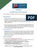 Head Smart FRM Part1 India