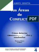 Tus Areas de Conflicto 4.pdf
