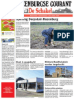 Rozenburgse Courant week 08