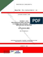 CP_L.01.01-2001