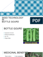 Seed Technology by Usman
