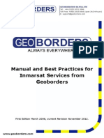 1390550933_INMARSAT Services Manual and Best Practices En