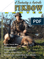 Stikbow_Hunter_eMag_Jul_Aug_2010.pdf