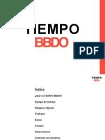 tiempo bbdo.pdf