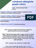 Allergologia Stud1