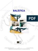 balistica_terminos