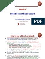 16_HybridControl
