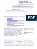 lsl lesson planning sheet maria solomou edsd2