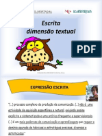 Escrita Helena Silva