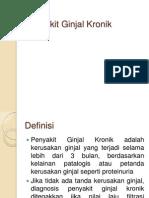 53339578-Penyakit-Ginjal-Kronik