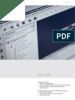 PN532 Manual V3 | Near Field Communication | Arduino