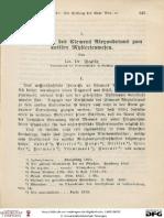 Bratke_1887_Die Stellung Des Clemens Alexandrinus Zum Antiken Mysterienwesen