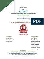 solarstill-130826141052-phpapp02