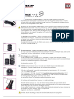 F119_Bedienungsanleitung_-_A4150.pdf