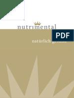 katalog-nutrimental-kompakt