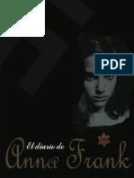 Ana Frank - Diario