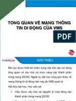 Tongquan Update