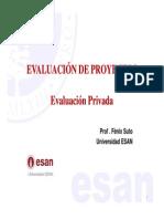 Evaluacion_Privada_de_Proyectos.pdf