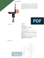 BALANZA DE GRUA ETW II.pdf