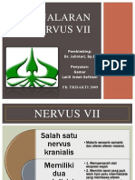 Ppt Penjalaran n Vii Edit