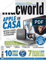 Macworld Italia 2013-10