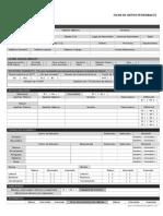 Ficha de Datos Personales - PP y PT (2)