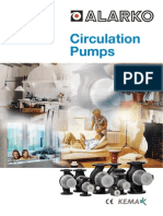 ALARKO CirculationPump.pdf