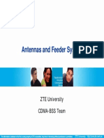 04 Antennas and Feeder System 44 OK