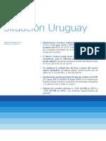 1311_SituacionUruguay_2S13_tcm346-410619