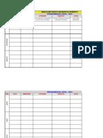 Planejamento 2014 - Modelo (1)