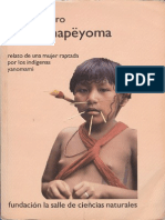 Helena Valero_Yo soy napeyoma.pdf