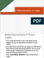 Evolution of Microfinance bygjvglkj,vbmilyk,vklhkvilkkkkkkkkkyyyyyyyhcvutjjjjjjjjjjjjjjjjjjjjjjjjjjjjjjjjjjjjjjjjjjckdyrjhxxxxxxxxxxxxxxxxxxxxxxxxxxxxxxxxxxxxxxxxxxxxxxxxxxxxxxxxxxxxxxxxxxxrysxhfmmmmmmmmmmmmmmmmmvgnkujgmvujgthdychgggggggggggggggggggggggggggggggggggggc