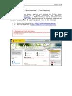 ManualcandidatoInterinos2014 (1)