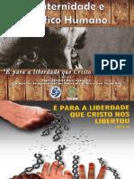 Cf 2014 -Editado