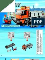 lego dump truck.pdf