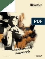 Poliface Pt 2012