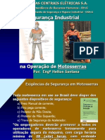 Motosserras (2)