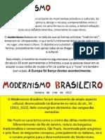 Apresentação---Modernismo-Brasileiro.pdf
