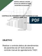 APRESENTAÇAO_JAQUE1