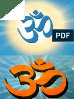 yogaasana yic 2
