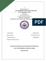 katty-130909143153-.pdf