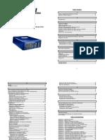 Max106_206_310.pdf