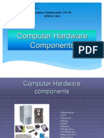 computerhardwarecomponent-ppt-121104135329-phpapp02