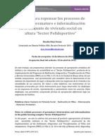 ViviendaSocialltura.pdf