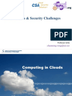 Cloud Security[1]